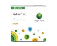 MyDay(マイデイ)90枚パック